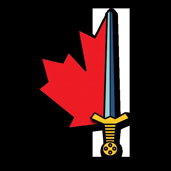 www.army.ca